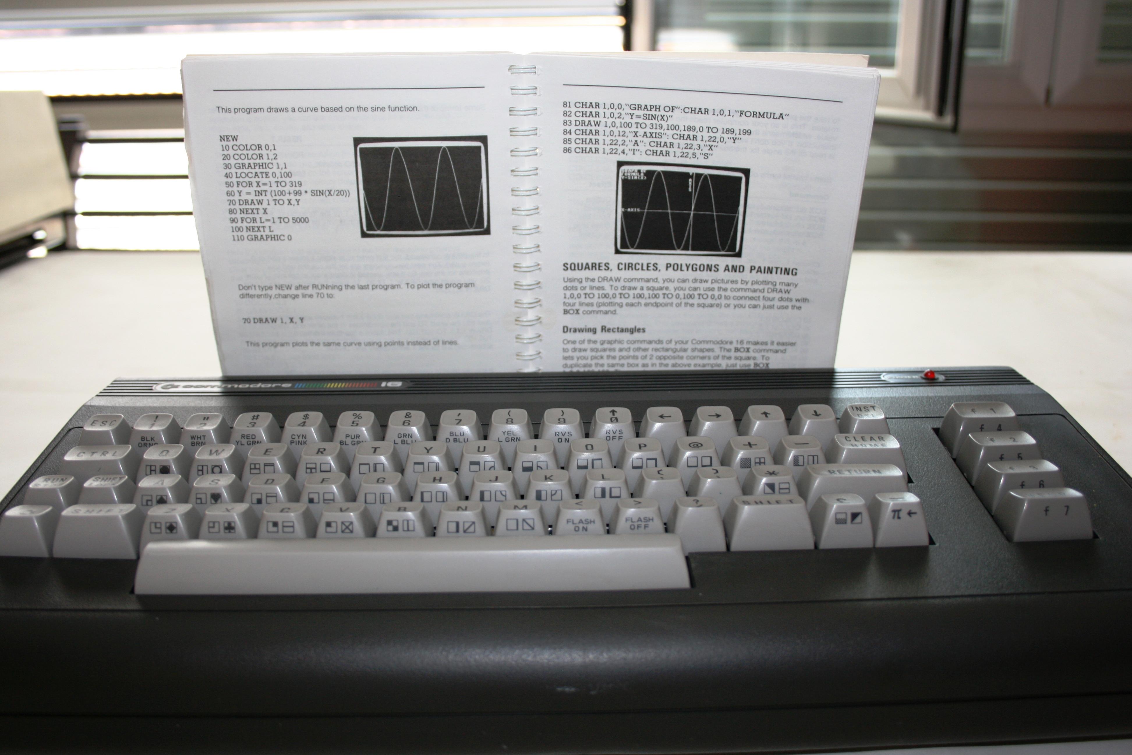 Resultado de imagen de manuales hardware sin royalties